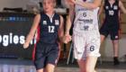 Limoges ABC - Caluire (11)