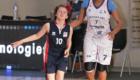 Limoges ABC - Caluire (12)