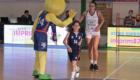 Limoges ABC - Caluire (13)