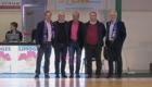 Limoges ABC - Caluire (15)
