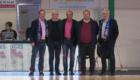 Limoges ABC - Caluire (16)