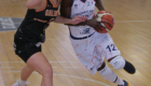 Limoges ABC - Caluire (18)