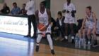 Limoges ABC - Caluire (19)
