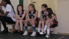 Limoges ABC - Caluire (20)