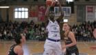 Limoges ABC - Caluire (23)