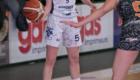 Limoges ABC - Caluire (24)