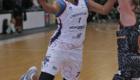 Limoges ABC - Caluire (25)
