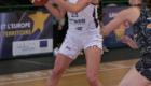Limoges ABC - Caluire (27)