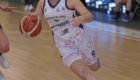 Limoges ABC - Caluire (28)