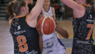 Limoges ABC - Caluire (29)
