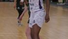 Limoges ABC - Caluire (32)