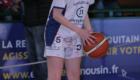 Limoges ABC - Caluire (4)