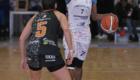 Limoges ABC - Caluire (41)