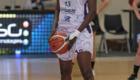 Limoges ABC - Caluire (43)