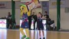 Limoges ABC - Caluire (45)