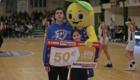 Limoges ABC - Caluire (46)