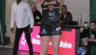 Limoges ABC - Caluire (47)