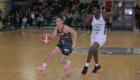 Limoges ABC - Caluire (48)