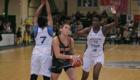 Limoges ABC - Caluire (49)