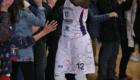 Limoges ABC - Caluire (54)