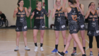 Limoges ABC - Caluire (8)