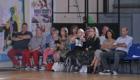 Limoges ABC - Orthez (11)