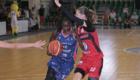 Limoges ABC - Orthez (13)