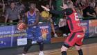 Limoges ABC - Orthez (14)