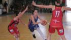 Limoges ABC - Orthez (16)