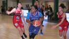 Limoges ABC - Orthez (18)