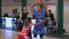 Limoges ABC - Orthez (20)