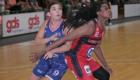 Limoges ABC - Orthez (23)