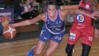 Limoges ABC - Orthez (25)