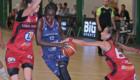 Limoges ABC - Orthez (26)