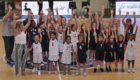 Limoges ABC - Orthez (28)