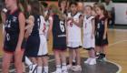 Limoges ABC - Orthez (3)