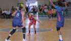 Limoges ABC - Orthez (30)