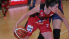 Limoges ABC - Orthez (32)