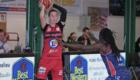 Limoges ABC - Orthez (33)