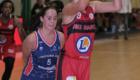 Limoges ABC - Orthez (34)
