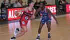 Limoges ABC - Orthez (36)
