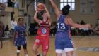 Limoges ABC - Orthez (37)