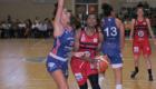 Limoges ABC - Orthez (39)