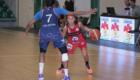 Limoges ABC - Orthez (50)