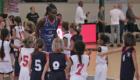 Limoges ABC - Orthez (6)