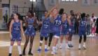 Limoges ABC - Orthez (7)