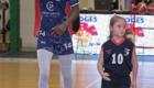 Limoges ABC - Colomiers (11)