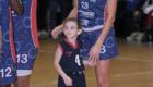 Limoges ABC - Colomiers (12)