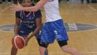 Limoges ABC - Colomiers (16)