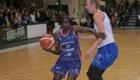 Limoges ABC - Colomiers (17)